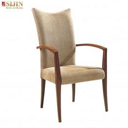 Sijin hotel banquet furniture hotel chair