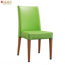 Sijin hotel banquet furniture hotel chair